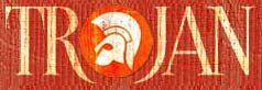 Trojan Records Logo